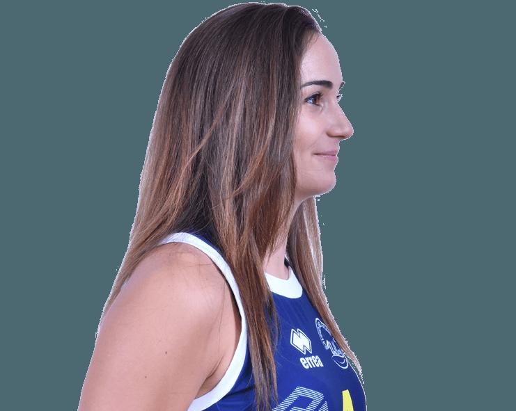 Bianchini Marika