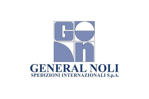 General Noli