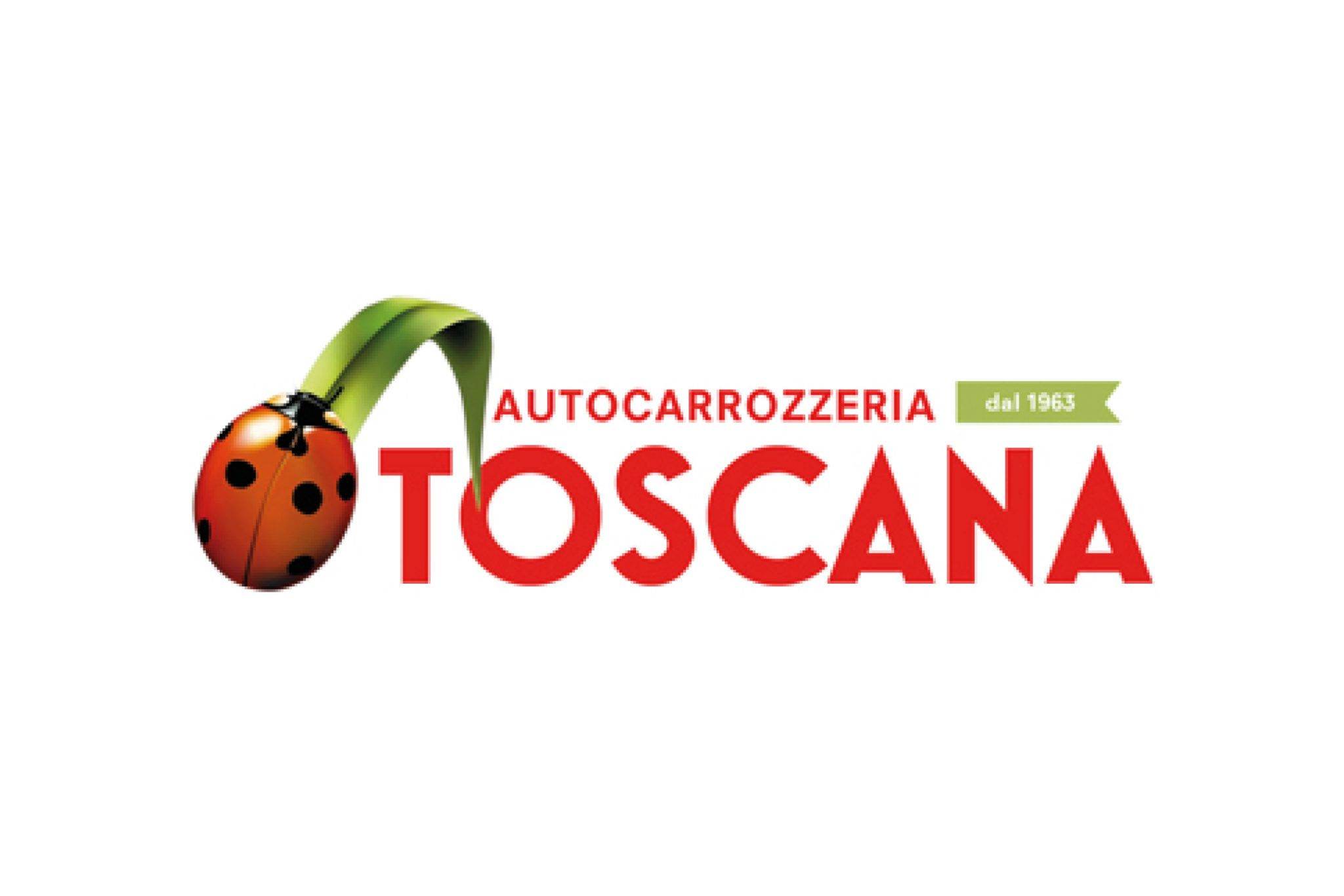 Carrozzeria Toscana