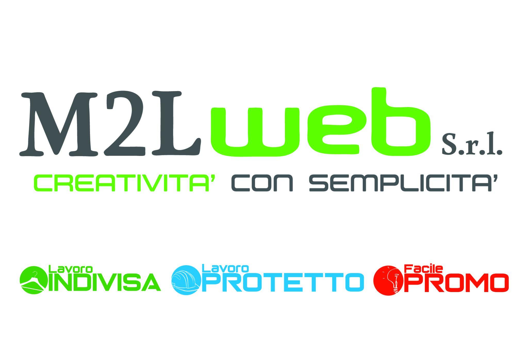 M2lweb