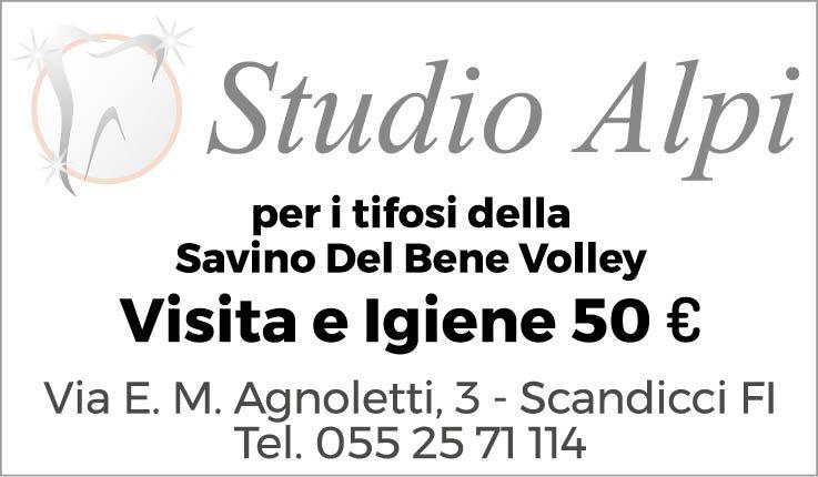 Studio Alpi